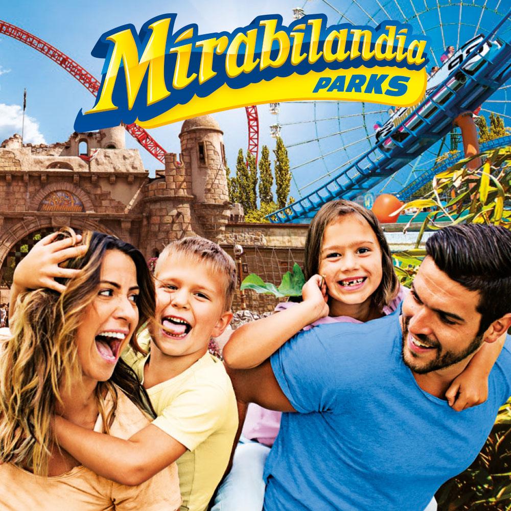 Calendario Mirabilandia 2020.Catalogo Premi Piccoli Sorrisi Ingresso Mirabilandia